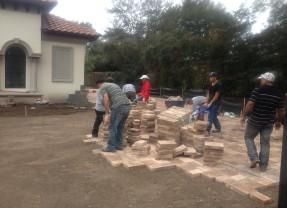 About Stonescapes LLC, Lakeland, FL